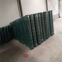 温州铁丝网厂 兴来仓库铁丝网围栏 铁路围栏网价格