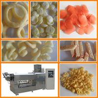 即墨食品生产线价格 食品加工设备厂 郑州小型食品机械大全 朗正机械