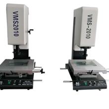 苏州无锡二次元影像测量仪 二维平面测绘仪,工业投影仪