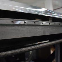 打火机平板打印机-春羽秋丰数码彩印机-东莞平板打印机