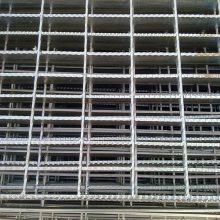 污水沟盖板价格@电缆槽盖板模具@镀锌水沟盖板