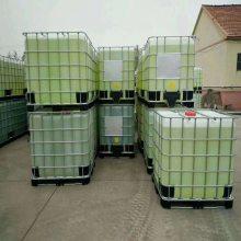 84消毒液证件齐全 各种规格包装 济南现货供应次氯酸钠消毒液84