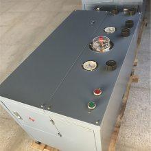 氧气充填泵AE101A工作原理 220V氧气充填泵