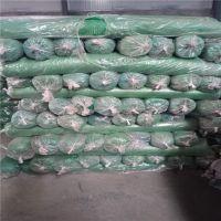 4针防尘网 建筑工地防尘网 扬尘覆盖网