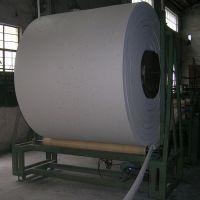 广东多年诚信老厂家 批发订做高质环保黑色EVA泡棉卷材