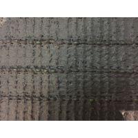 辽宁省大连市长海县足球场人工草坪做法环保地毯直销