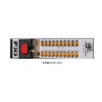 6945射频开关模块 ceyear思仪 6945 DC~3GHz