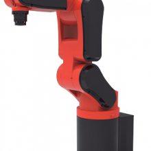 雷灵机器人(图)-冲压机器人经销商-冲压机器人
