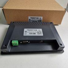 全新威纶通触摸屏MT8102IP原装***触摸屏现货供应