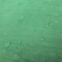沈阳盖土网多少钱 铺设盖土网的单价 建筑用防尘网