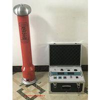 中西供应直流高压发生器 型号:HF04-WA-ZGF-120KV/3mA库号:M400707