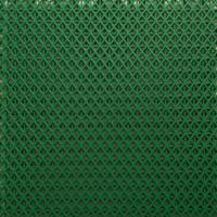 工厂直供云南运动地板厂家/悬浮拼装地板/pp拼装运动地板