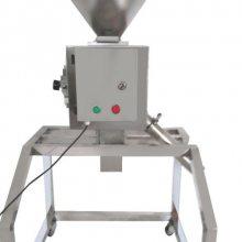 金属检测仪器-金属检测仪-上海耿萃检测仪器