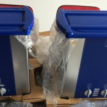 ?国内库存现货销售elma P300H 学校实验室常用超声波清洗机 发货迅速