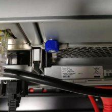 HDS 3285122-A HUS150 HUS130存储电源 到货了,迎咨询。