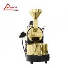 老牌咖啡烘焙机 咖啡烘焙机系列产品 供应咖啡豆烘干机 南阳东亿