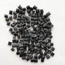 制订PBT抗磨损塑料 日本进口B4536