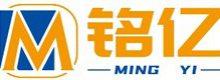 宁津铭亿机械设备有限公司