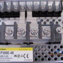 COSEL ACE650F AC6-MZE2H-00开关电源 科索模块化多路电源