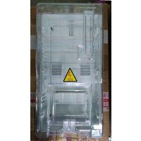 供应展业电子表箱 全塑电表箱