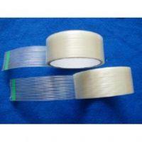 玻璃纤维胶带 玻仟胶带