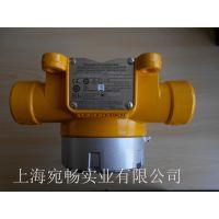 Honeywell 霍尼韦尔气体探测器SPXCDUSNRFD 氯化氢传感器探头