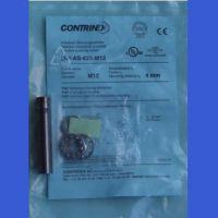 原装特价CONTRINEX接近开关DW-AD614M30