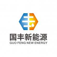 成都国丰新能源科技有限公司