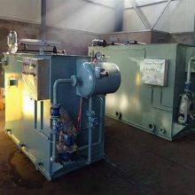 一体化污水处理设备厂家直销废水处理设备
