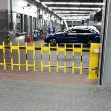 龙华超低价安装道闸,龙华栅栏道闸栏杆维修,龙华捷顺道闸生产厂家