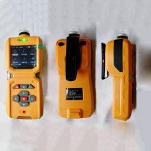 北京泵吸式的TD600-SH-HBr溴化氢测定仪现场带显示带报警
