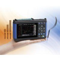 热流数据采集仪LR8432 日本HIOKI/日置 LR8432