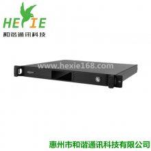 供应科立讯DR600对讲机数字中转台信号覆盖工程