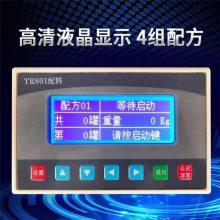 丹东控制器-智工电子-TR880C微机控制器哪家好