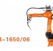 广州机械手焊接设备厂家 机械手焊接 价格实惠