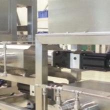 蓝晓科技 高纯度 DA MA er fen(CBD)提取工艺 工艺开发 树脂提取