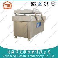 水果玉米包装机(玉米成套设备加工供应商)