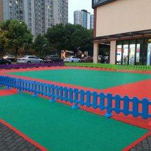 武汉室内乒乓球地板 双层纹悬浮地板 悬浮地板厂家