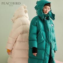 休闲 太平鸟旗下品牌 折扣女装尾货批发 一手货源 时尚韩版女装气质通勤