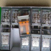 delta-台达变频器-MS300/MH300/CH2000H/CH2000/CT2000-现货供应