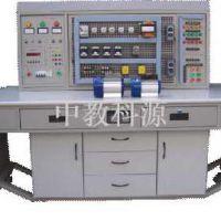 北京中教科源科教仪器设备有限公司