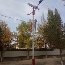 青海LED太阳能路灯厂家