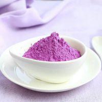 天然紫薯粉采购