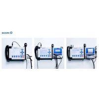 嘉兴ecom-d 手持式烟气分析仪推荐货源 优质推荐 嵘沣供应