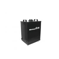 车间电路板焊锡抽烟机 车间电路板焊锡消烟机
