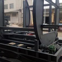 扬州稳定固定液压升降平台-铠源机械(推荐商家)