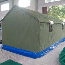野外工地帐篷北京施工帐篷厂家工程帐篷价格户外施工用帐篷,救灾帐篷