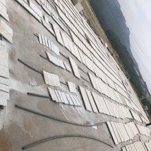 供应深圳石材[中国黑]深圳石材 [山西黑]深圳石材