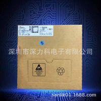 供应TI DRV8844PWPR 8-60V 2.5A双H桥直流电机驱动器IC HTSSOP-28