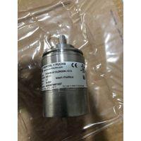 性价比高AVM58N-011K1R0BN-1213倍加福编码器